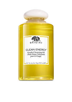 Origins Clean Energy™ Gentle Cleansing Oil
