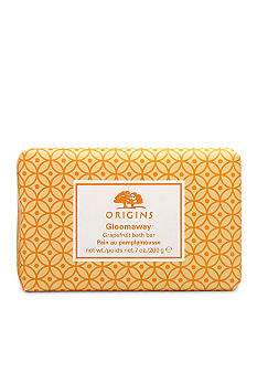 Origins Gloomaway Grapefruit Bath Bar