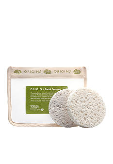 Origins Facial Sponges