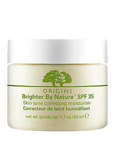 Origins Brighter By Nature SPF 35 Skin Tone Correcting Moisturizer