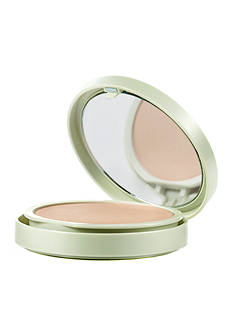 Origins Brighter By Nature™ SPF 30 Skin Tone Correcting Makeup