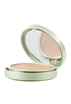 Origins Brighter By Nature SPF 30 Skin Tone Correcting Makeup