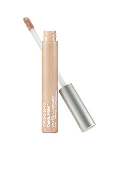 Origins Quick, Hide! Long-Wearing Concealer
