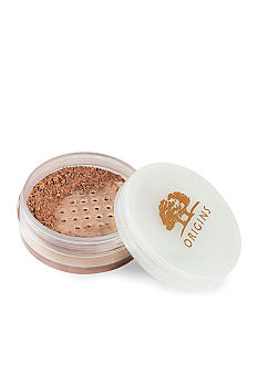 Origins Multi-Grain Pressed Bronzer