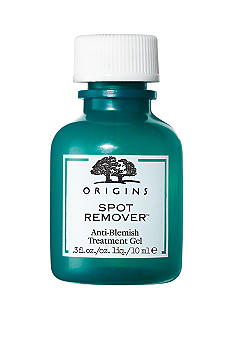 Origins Super Spot Remover Acne Treatment Gel