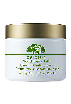 Origins Youthtopia Lift Ultra-Rich Firming Cream