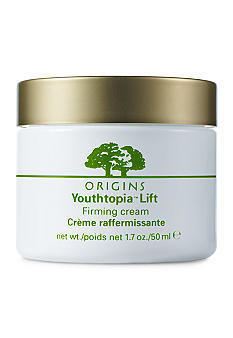 Origins Youthtopia Lift Firming Cream