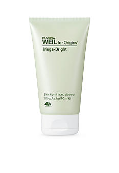Origins Dr. Andrew Weil Mega-Bright Skin Illuminating Cleanser