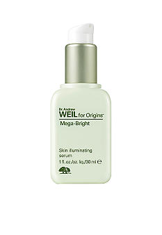 Origins Dr. Andrew Weil for Origins Mega-Bright Illuminating Serum