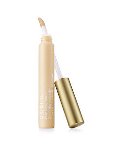 Origins Plantscription™ Anti-Aging Concealer