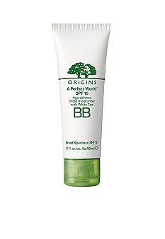 Origins A Perfect World SPF 15 BB