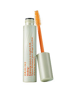 Origins GinZing Brightening Mascara To Lengthen & Lift