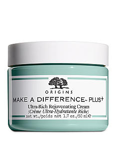 Origins Make A Difference Plus+ Ultra-Rich Cream