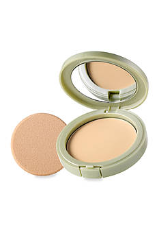 Origins All and Nothing Makeup Loose Powder