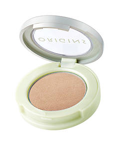 Origins Peeper Pleaser™ Powder Eye Shadow
