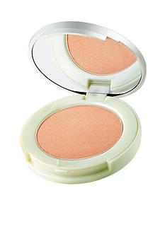 Origins Pinch Your Cheeks™ Powder Blush