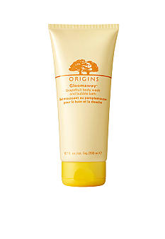 Origins Gloomaway Body Wash
