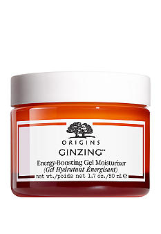 Origins GinZing Energy-Refreshing Moisturizer