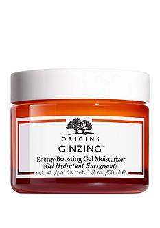 Origins GinZing™ Energy-Refreshing Moisturizer