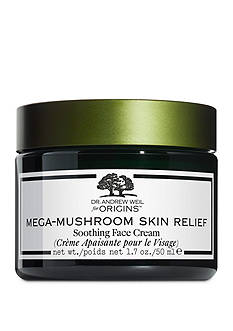 Dr. Andrew Weil for Origins™ Mega-Mushroom Skin Relief Soothing Face Cream