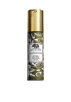 Origins n Anti-aging Power Serum