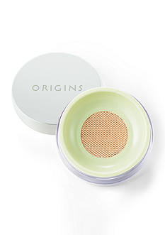 Origins GinZing™ Revitalizing mineral makeup