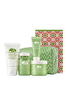 Origins Your Perfect World Skincare Gift Set<br>