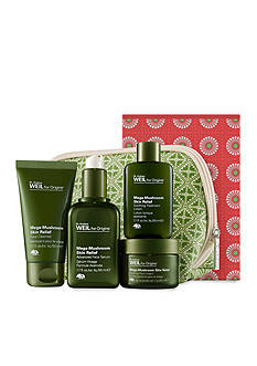 Origins Dr. Andrew Weil for Origins&#8482; Mega Relief Gift Set<br>