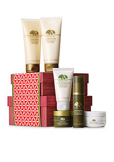Origins Superstars Skincare Gift Set