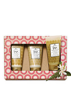 Origins Go Ginger Gift Set