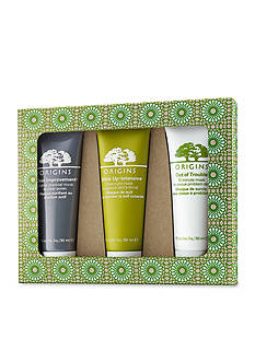 Origins Mini Mask Marvels<br>
