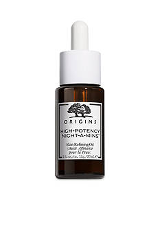 Origins High-Potency Night-A-Min™ Skin Refining Oil