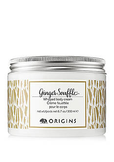 Origins Ginger Souffle™ Whipped Body Cream