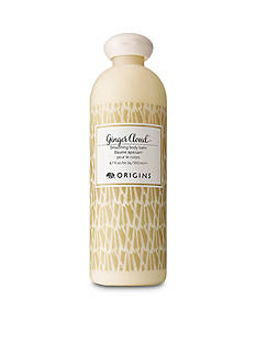 Origins Ginger Cloud™ Smoothing Body Balm