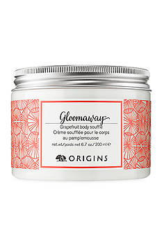 Origins Gloomaway Grapefruit Body Soufflé