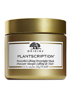 Origins Plantscription™ Powerful Lifting Overnight Mask