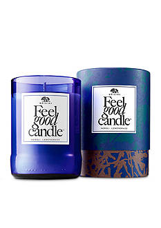 Origins Feel Good Candle™ Neroli Lemongrass