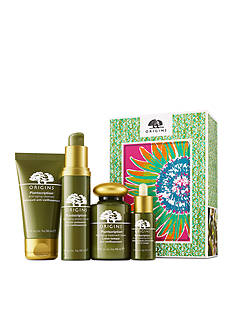 Origins Plantscription Power Anti-Agers