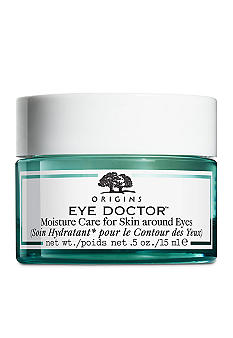 Origins Eye Doctor Moisture Care for Skin Around Eyes