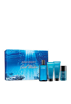 Davidoff Cool Water Man Gift Set