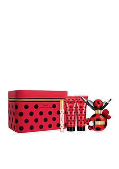 Marc Jacobs Dot Eau de Parfum Gift Set