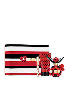 Marc Jacobs Dot Marc Jacobs Gift Set