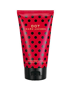 Marc Jacobs Dot Body Lotion