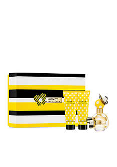 Marc Jacobs Honey Eau de Parfum Gift Set