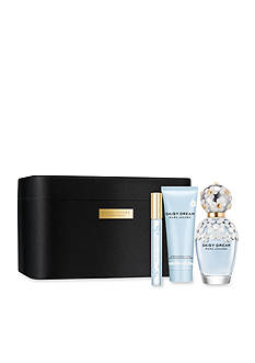 Marc Jacobs Daisy Dream Holiday Set