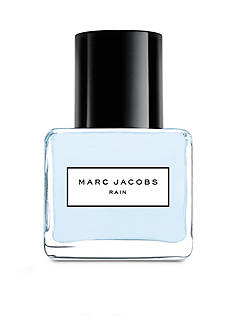 Marc Jacobs Rain Splash