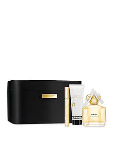 Marc Jacobs Daisy Holiday Set