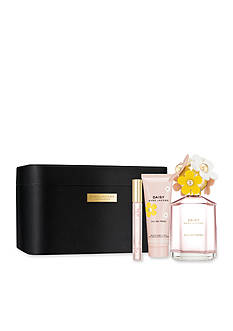 Marc Jacobs Daisy Eau So Fresh Holiday Set