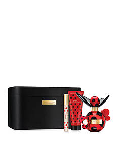 Marc Jacobs Dot Holiday Set