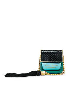 Marc Jacobs MJ DECADENCE EDP 3.4 OZ